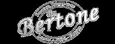 Da Bertone Pizzeria Ristorante Lastra a Signa Firenze – forno a legna